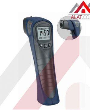 Termometer Inframerah ST960