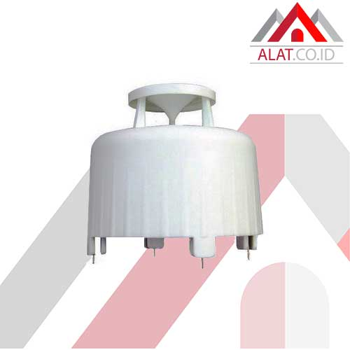 Alat-ALARM-KEBOCORAN-AIR-SERI-WL-1