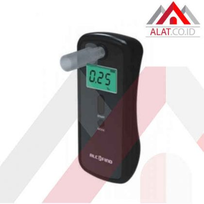 DA8100 Fuel Cell Breathalyzer (Bactrack S75)
