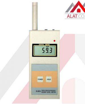 Sound Level Meter AMATST SL-5816