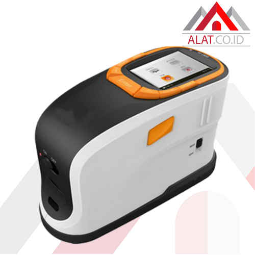 Color Spectrophotometer AMT505