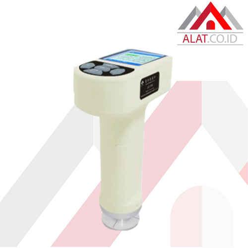 Colorimeter AMTAST AMT506
