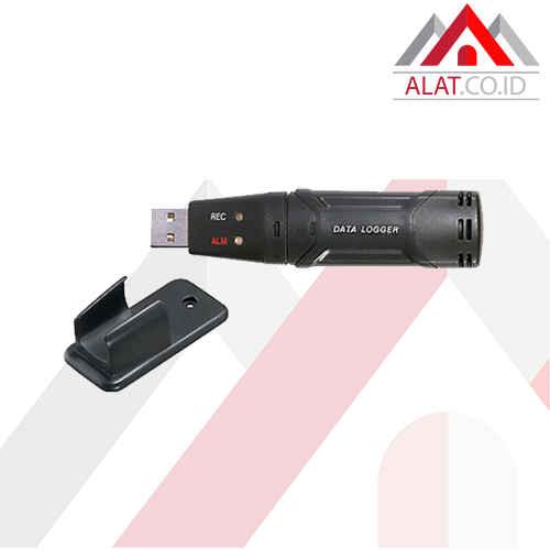 Data logger AMTAST AMT-115