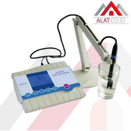 Lab Bench pH Meter AMTAST AMT620