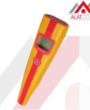 pH Meter AMTAST PE07