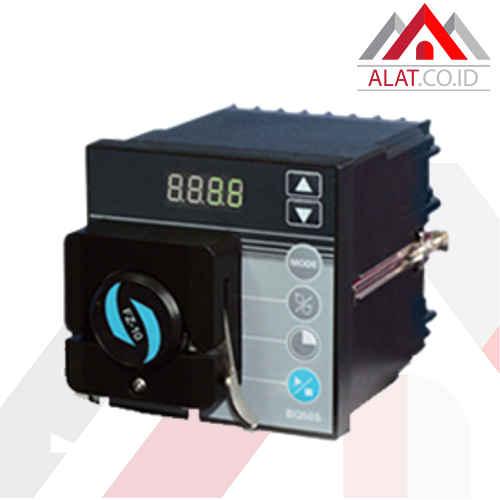 Pompa Peristaltik AMTAST BQ50S-D1