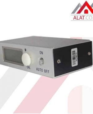 Portable Whiteness Meter AMTAST WTM-8P