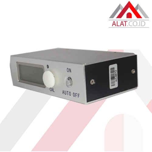 Portable Whiteness Meter AMTAST WTM-8P
