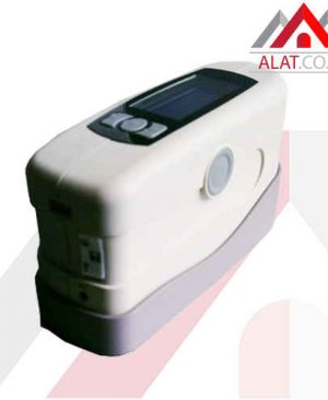 Single Angle Gloss meter AMTAST AMT503
