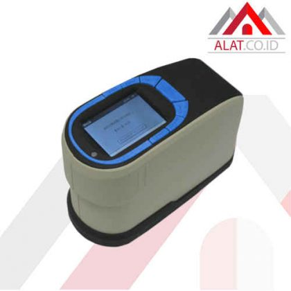 Spectrophotometer AMTAST AMT505H