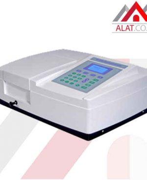Spectrophotometer AMTAST AMV02PC