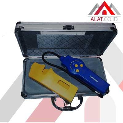 Alat Uji Pendeteksi Kebocoran Halogen / Gas HLD-200+