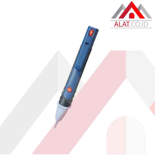 Non Contact AC Voltage Detector Flashlight AC-10