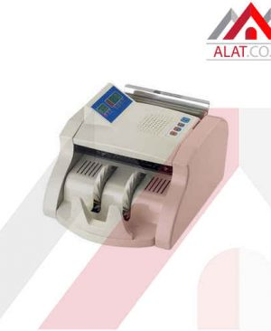 Banknote Counter AMTAST KX-993D1