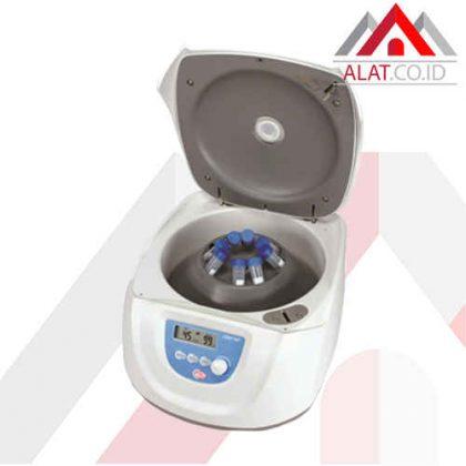 Centrifuge Klinis Mini AMTAST D0412
