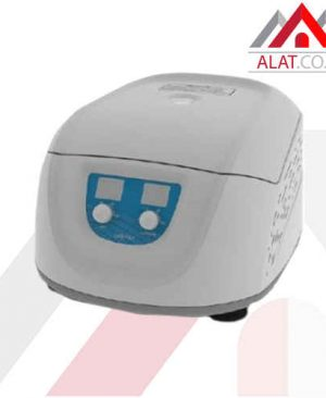 Economical Clinical Mini Centrifuge D0412E