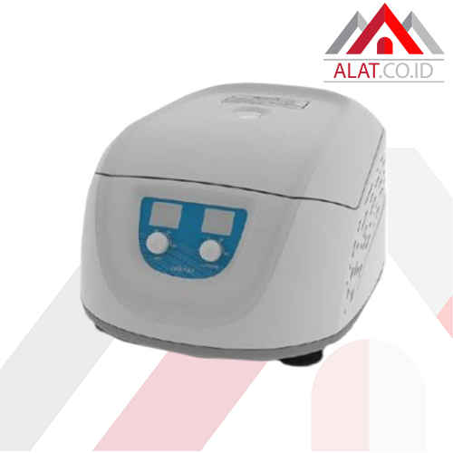 economical-clinical-mini-centrifuge-d0412e