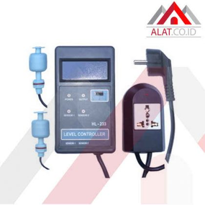 Level Controller AMTAST HL-233