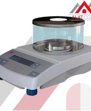 Neraca Digital Seri TL10002N