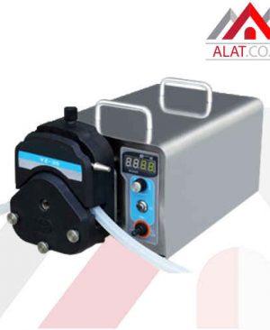Pompa Peristaltik AMTAST WG600S-D1