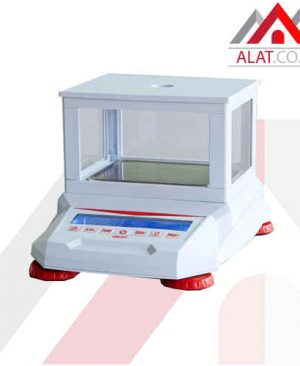 Timbangan Digital AMTAST AM3002B