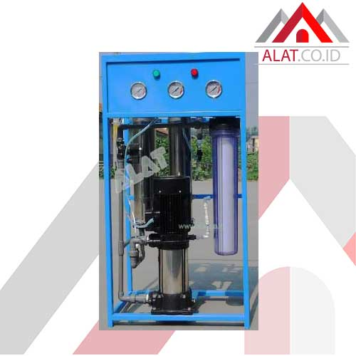 4-STAGE-INDUSTRIAL-WATER-PURIFICATION-SYSTEM-DW300-(-ALAT-PEMURNIAN-AIR-)