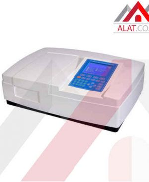 Spectrophotometer AMTAST AMV08