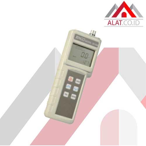 Alat-Ukur-3020M-CONDUCTIVITY-METER