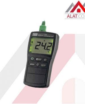 Digital Thermometer 1311