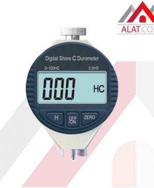 Durometer AMTAST TA300C