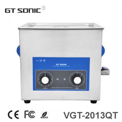 Ultrasonic Cleaner VGT-2013QT