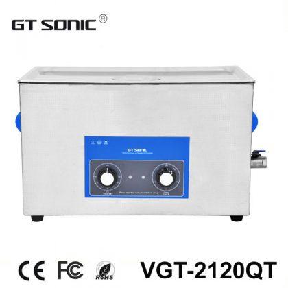 Ultrasonic Cleaner VGT-2120QT