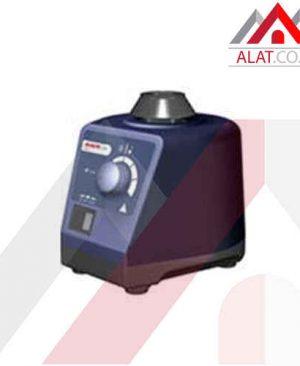 Vortex Mixer VORTEX2