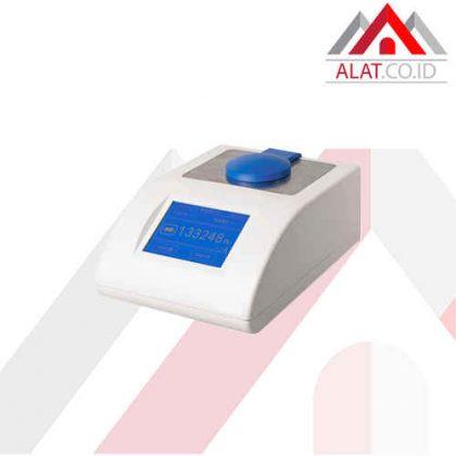Abbe Refractometer AMTAST WYA-Z