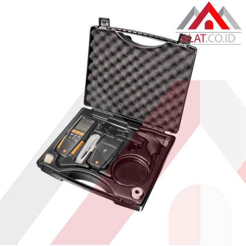 alat-analisa-gas-buang-testo-310
