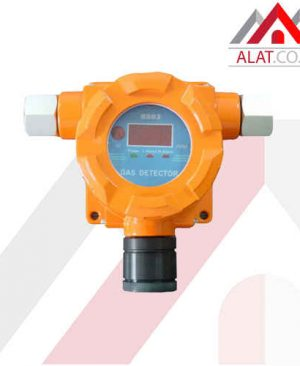 Alat Pendeteksi Gas AMTAST BS03-CO