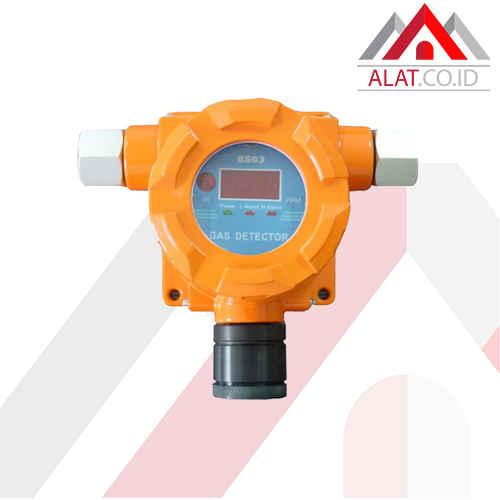 Alat Pendeteksi Gas AMTAST BS03-NH3