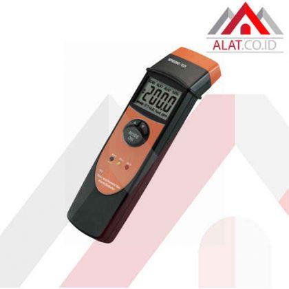 Alat Pendeteksi Gas AMTAST SPD200