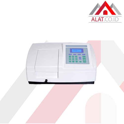 Spectrophotometer AMTAST AMV10