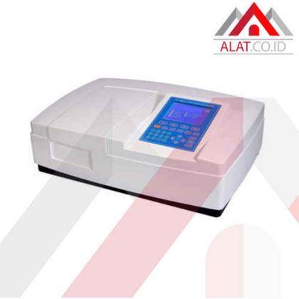 Spectrophotometer AMTAST AMV17