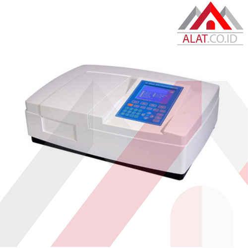 Spectrophotometer AMTAST AMV16