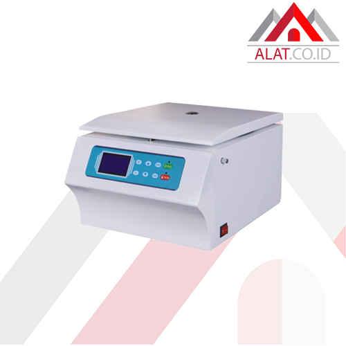 benchtop-centrifuge-amtast-td4a-1