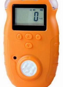 BX176 Alat Pendeteksi Gas Klorin