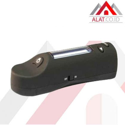 Colorimeter AMTAST AMT500