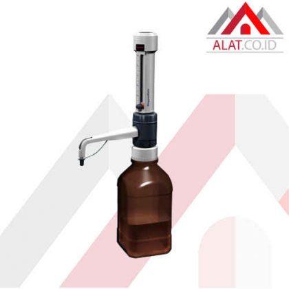 Bottle Top Dispenser AMTAST AMT-FB1