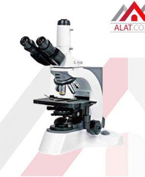 Mikroskop AMTAST N-800M