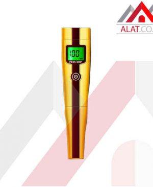 ORP Meter AMTAST PE05