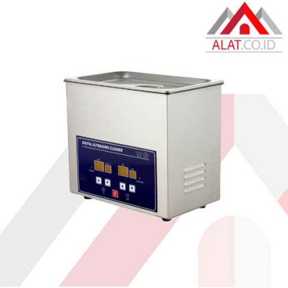 Pembersih Ultrasonik AMTAST PS-20A