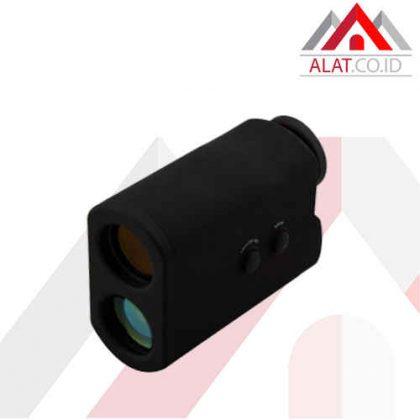 Rangefinder AMTAST LF002