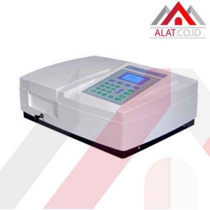 Spectrophotometer AMTAST AMV02